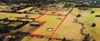 gisborne-park